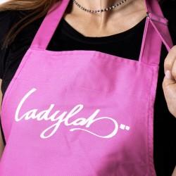 Ladylab Zástěra