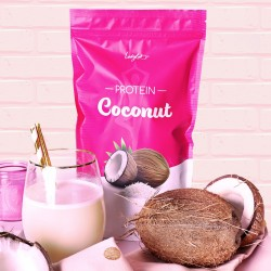 PROTEIN Coconut