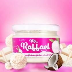 Kokosové máslo - Mr. RAFFAEL