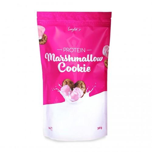 PROTEIN Marshmallow Cookie