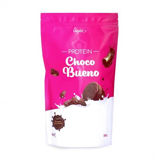 PROTEIN Choco Bueno