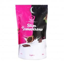 SLIM TOMORROW – Noční protein