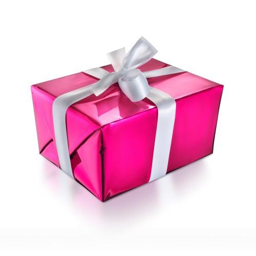 Dárkový balíček pro radost