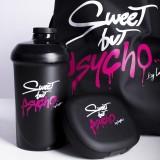Balíček SWEET BUT PSYCHO by Ladylab