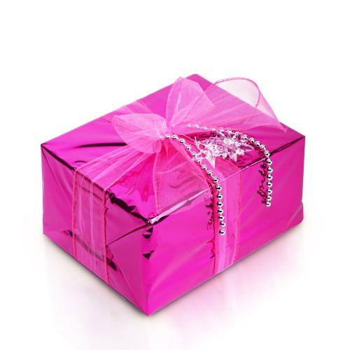 Vánoční balíček SWEET