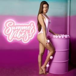 Ladylab Plavky - Candy Swimwear