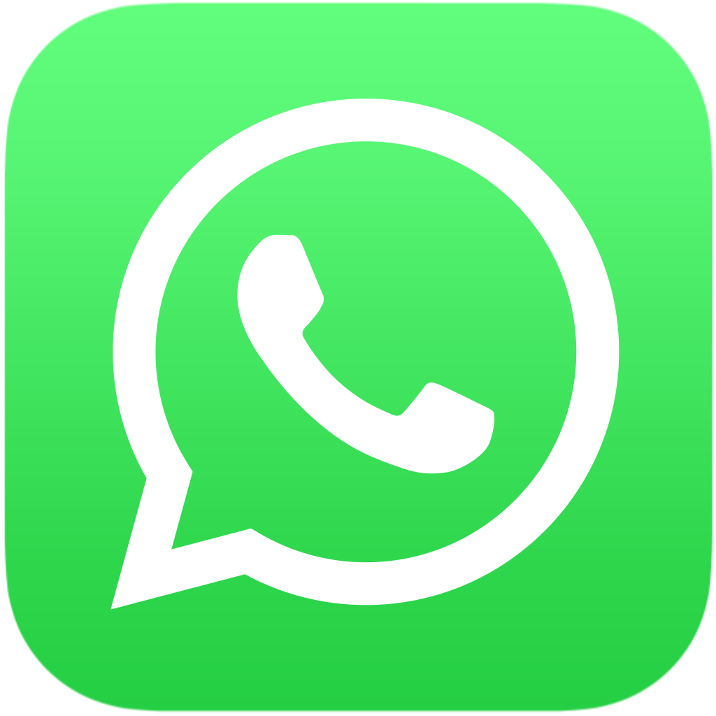 whatsapp-logo_318-49685.jpg
