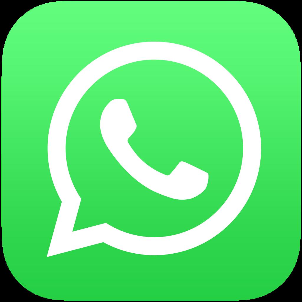 whatsapp-logo_318-49685.jpg